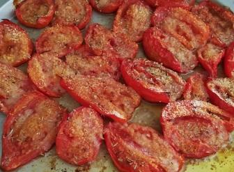 cucinare low cost – A tavola con il CuCo